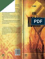 Bill Warner - Kétórás Korán PDF Teljes E-könyv