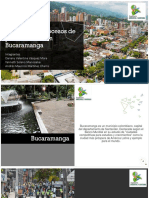 exposicion Bucaramanga