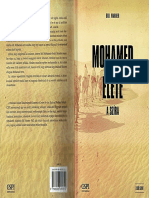 Bill Warner - Szíra - Mohamed Élete PDF Teljes E-könyv