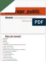 eclairage_public.pptx