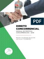 file-20180319131940-digitaldejur-direito-concorrencial.pdf