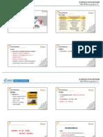 Gaodun - CFA2 Quantitative
