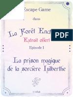 extrait-escape-game-dans-la-foret-enchantee-1-tidudi.pdf