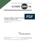 ISO 5349.pdf