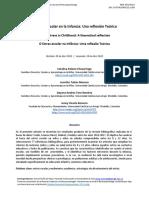 Dialnet-ElEstresEscolarEnLaInfancia-6653303