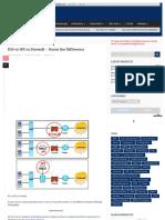 ipwithease_com_firewall-vs-ips-vs-ids_.pdf