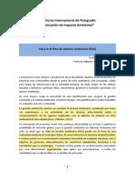 Clase_08_XVI_EIA-v12.pdf