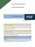 Clase_09_XVI_EIA_v13.pdf