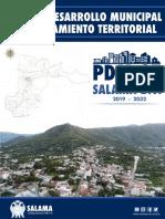 1501_PDM_OT_Salama actualizado.pdf