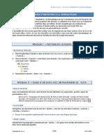 www.cours-gratuit.com--id-10054[1]
