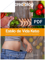 keeto.pdf