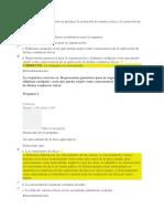 Evaluacion Final Etica Profesional