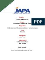 HISTORIA DE LA CIVILIZACION MODERNA Y CONTEMPORANEA tarea 5 (4)