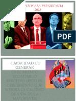 CANDIDATOS-ALA-PRESIDENCIA