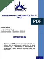 pdf-irrigadores-de-asfalto_compress (1)