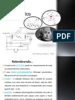 efeitofotoeltrico-140928161419-phpapp02.pdf
