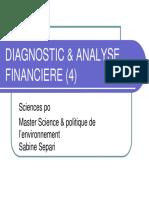 Analyse Financière 2