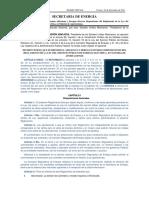 RLSPEEEMA  INTEGRADO.pdf