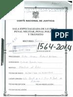R1564-2014-J108-2014-ATENTADO AL PUDOR
