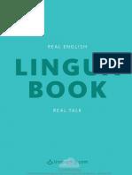 [BOOMINFO.RU] LinguaBook.pdf