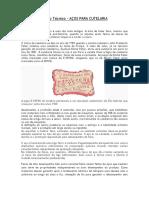 Aços Cutelaria_Rev Siderurgia.pdf