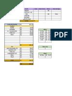 06.20 - Finanças - Junho 2020