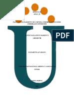 Paso1 - Funcionamiento de Corteza Cerebral y Funciones Cerebrales Superiores.docx
