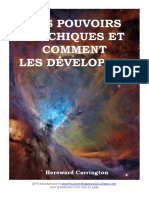 ebook-VosPouvoirsPsychiques.pdf