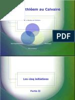 Fa De Bethleem au Calvaire02.pdf