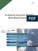 nanopdf.com_gestion-del-riesgo-jornada-pld-comision-nacional-bancaria-y-de