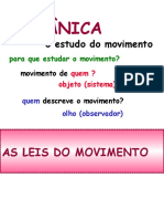 unid2-leismovimento
