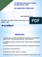 04-MARTA-APRESENTAÇÃO-VISÃO-DE-UMA-LAB-ACREDITADO-MARTA-rev01.pdf
