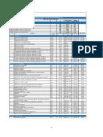 mano de obra.pdf