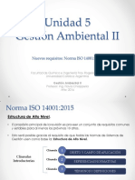 2016.19 - Uni 5 - ISO 14001.2015