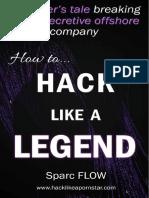 Книга_4_Занимайся_хакингом_как_легенда.pdf