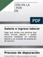 Rete Fuente por Salarios.pdf
