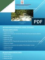 METODOS-CAUDAL-ECOLOGICO (25-08-2020)