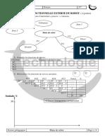 Devoir+de+contrôle+N°1+(DP)+-+Technologie+-+3ème+Tech+(2009-2010)+Mr+Jemmali+Hassen+Main+de+Robot