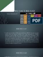 IEEE 802.11_Telmo