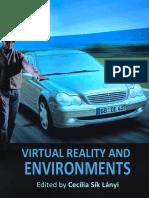 VirtualRealityEnvironmentsITO12 (1)