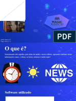 Andre_Pedra_no2 (2).pptx