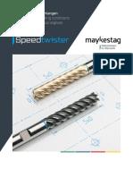 Speedtwister_Schnittwertempfehlungen_DE-EN-IT.pdf