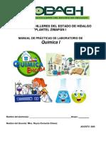 MANUAL DE PRAC-20-B