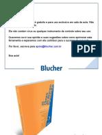 4 Cases do Design Brasileiro_2