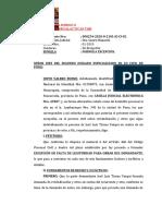 PRACTICA CIVIL 2020-(1)