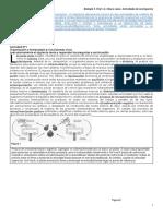 homeostasis-BIOLOGÍA 4