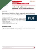 corriges_histoire_05-3