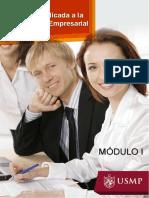E-book del módulo 1.pdf
