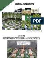 1. Proyecto de Investigación.pdf