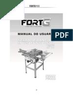 fg007-fg008-5d26387bd65b6.pdf